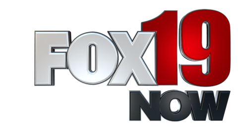 FOX19 NOW-BLACK