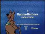 Hb-scooby76