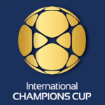 International Champions Cup logo (square)