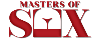 Masters-of-sex-tv-logo