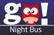 NIGHT BUS (2015)