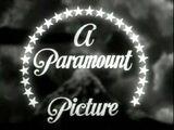 Paramount1936