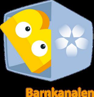 File:SVT Barnkanalen 2006.png