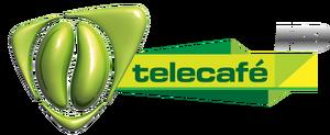 Telecafé HD