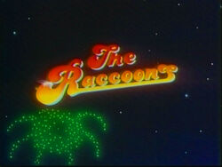 The-racoons-title