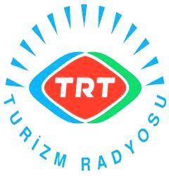 Trtturizm1