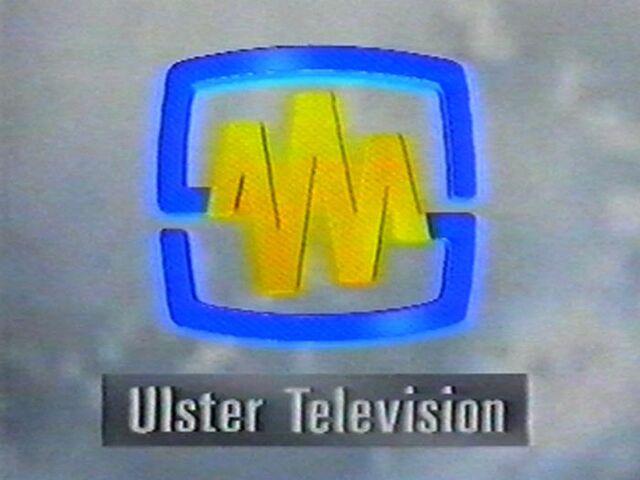 File:Utv 1980s.jpg