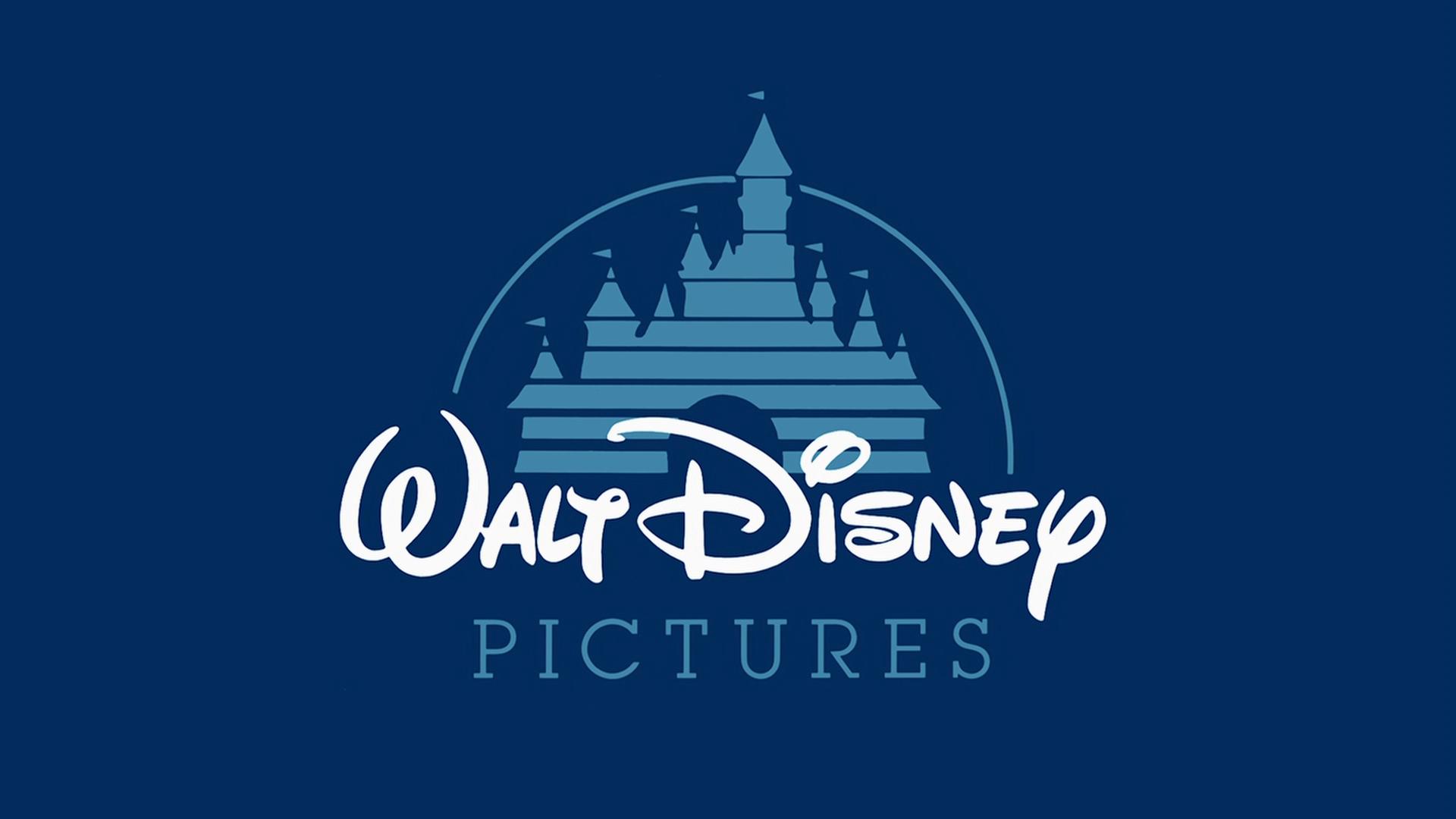 Image walt disney pictures logopedia - Hercule walt disney ...