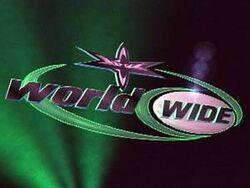 Wcwworldwide