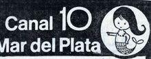 8153-logo-Canal-10-Mar-del-Plata-1970-1972