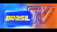 Brasil TV 2004