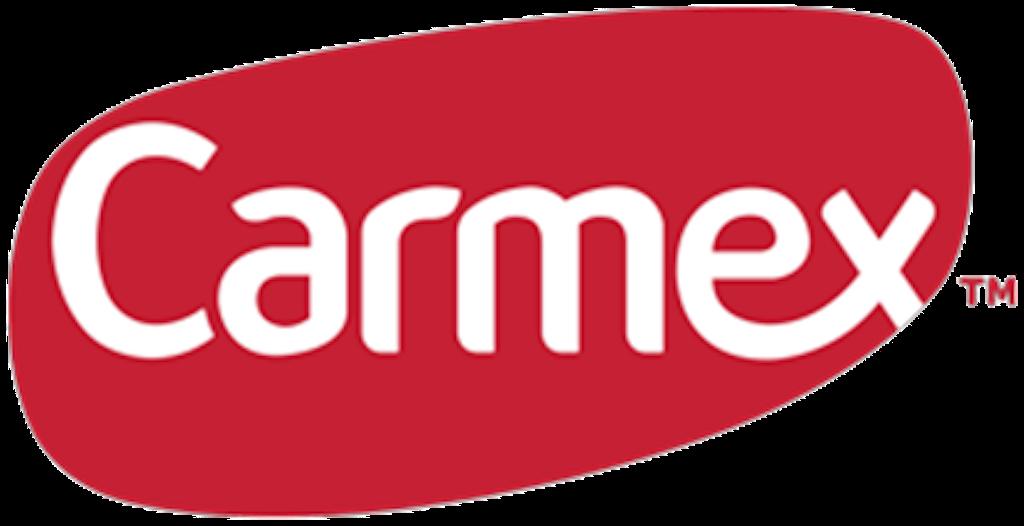Carmex2016