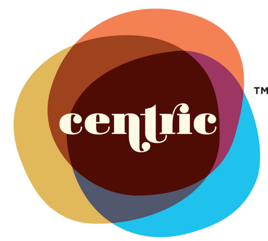 File:Centric logo.png