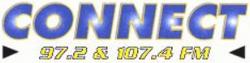 Connect FM 2002