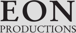 Eon-productions-logo