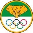 Ivory Coast olympic