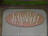 Jeopardy1970s
