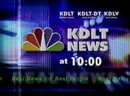 KDLT2003-1