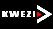 Kwezi TV logo 2011