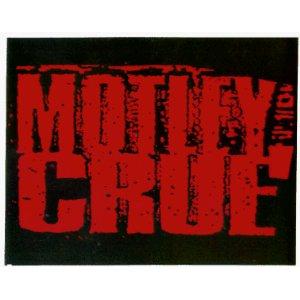 File:Motley crue logo 6.jpg