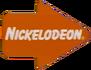 Nick Arrow