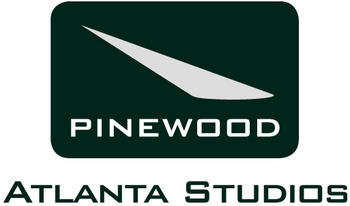 Pineatlanta