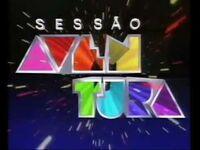 SA 1998