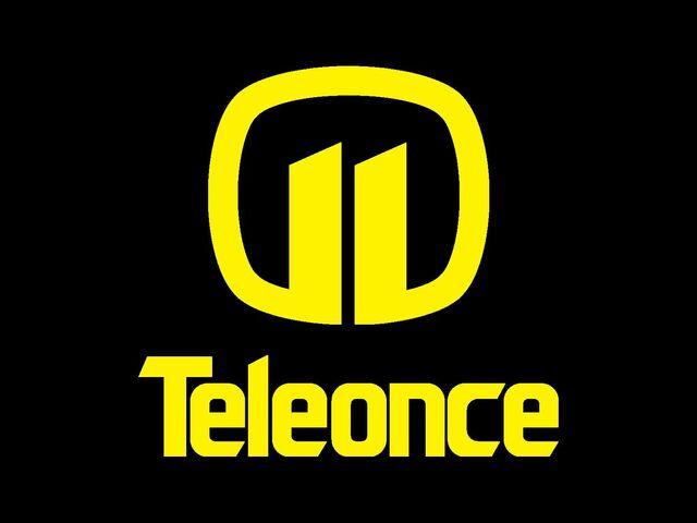 Archivo:Teleonce.jpg