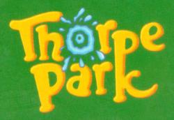 ThorpePark2000