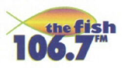 WZFS 106.7 The Fish