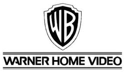 Warner-Home-Video-Print-Logo-1986-warner-bros-entertainment-26954211-400-230