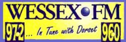 Wessex FM 1996
