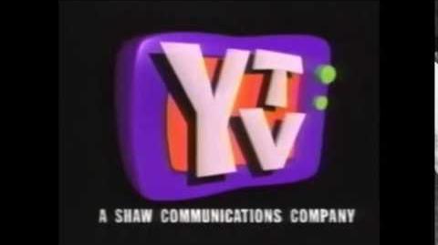 YTV Original (1995-1999)