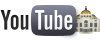 YouTube Palace of Fine Arts