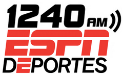 1240ESPNDeportesLiberty