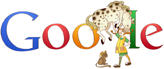 File:65th Birthday of Pippi Longstocking (26.11.10).jpg