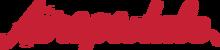 Aero-logo