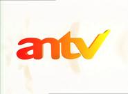 Antv 2003 Station Ident