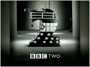 BBC2Dalek1999