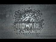 BioWare1996