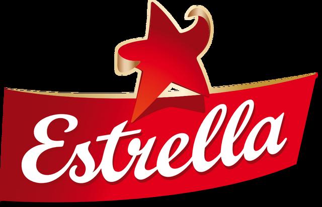 File:Estrella logo.png