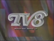 KNOE 1998