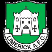 Limerick AFC logo