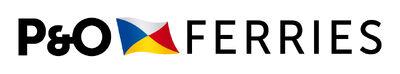 Logo header new