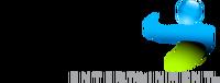 Majesco Entertainment logo 2012