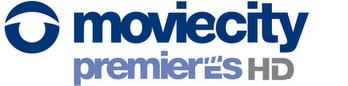Archivo:Moviecity-premiereshd.png
