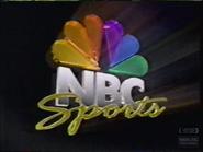 NBC Sports 1993