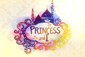 Princessandi
