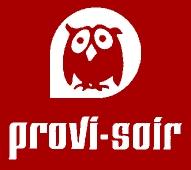 Provisoirlogoold