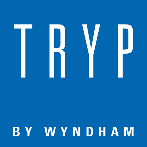 File:TRYP by Wyndham logo.png